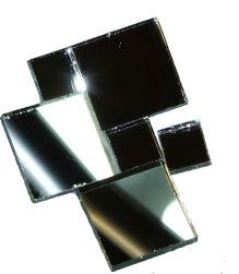 Mosaik Spiegelsteine Mix 400g