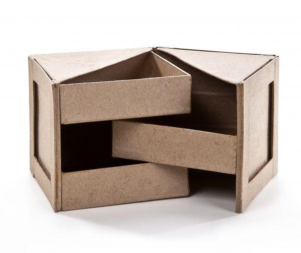 Paper Art - Photobox